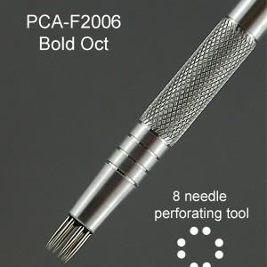 PCA-B2006-Bold-Oct