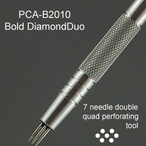 PCA-B2010-Bold-Diamond-Duo