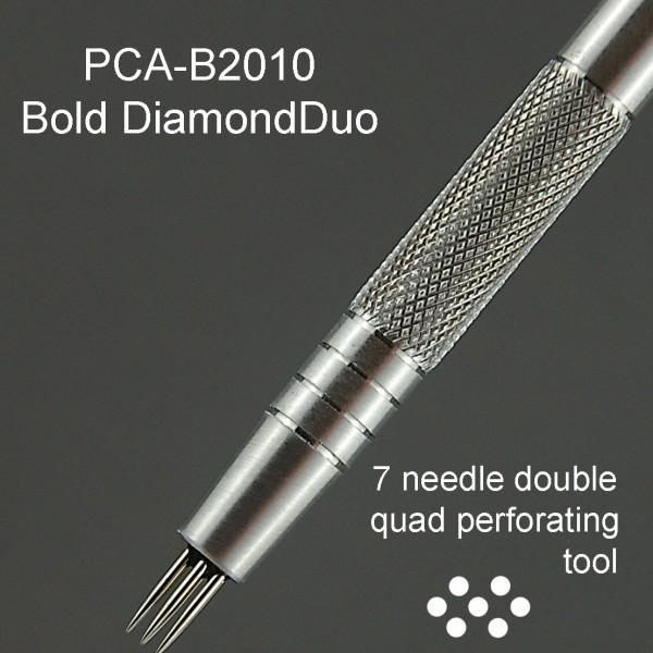 PCA-B2010-Bold-Diamond-Duo