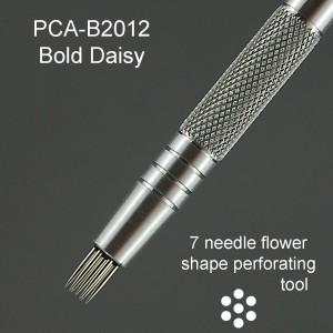 PCA-B2012-Bold-Daisy
