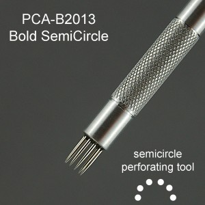 PCA-B2013-Bold-Semi-Circle