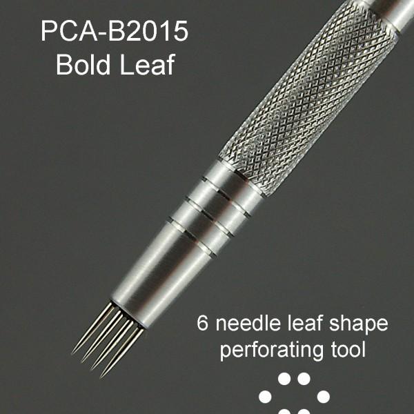 PCA-B2015-Bold-Leaf