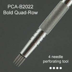 PCA-B2022-Bold-Quad-Row