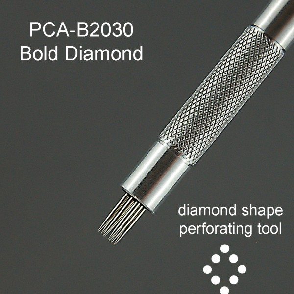 PCA-B2030-Bold-Diamond