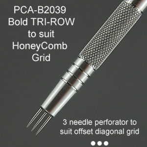 PCA-B2039-Bold-TriRow-for-HC