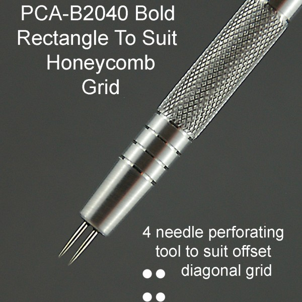 PCA-B2040-Bold-Rectangle