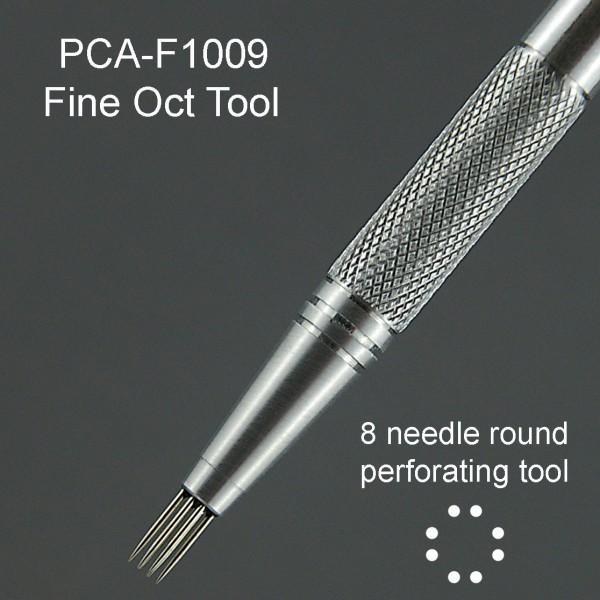 PCA-F1009-Fine-Oct-Tool