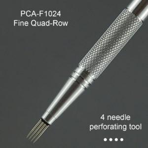 PCA-F1024-Fine-Quad-Row