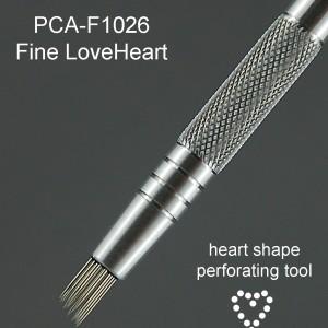 PCA-F1026-Fine-Love-Heart