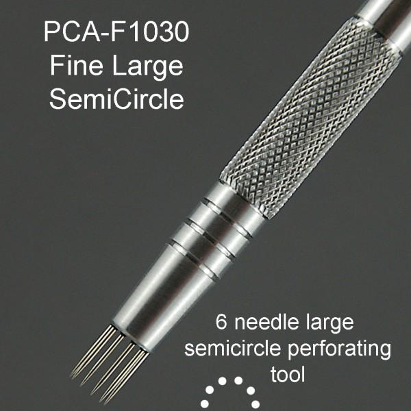 PCA-F1030-Fine-Large-Semi-Circle