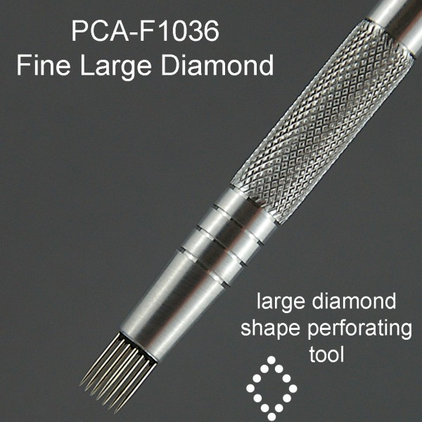 PCA-F1036-Fine-Large-Diamond