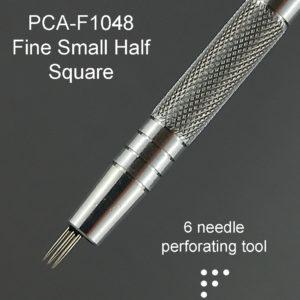 PCA-F1048-Fine-small-Half-Square