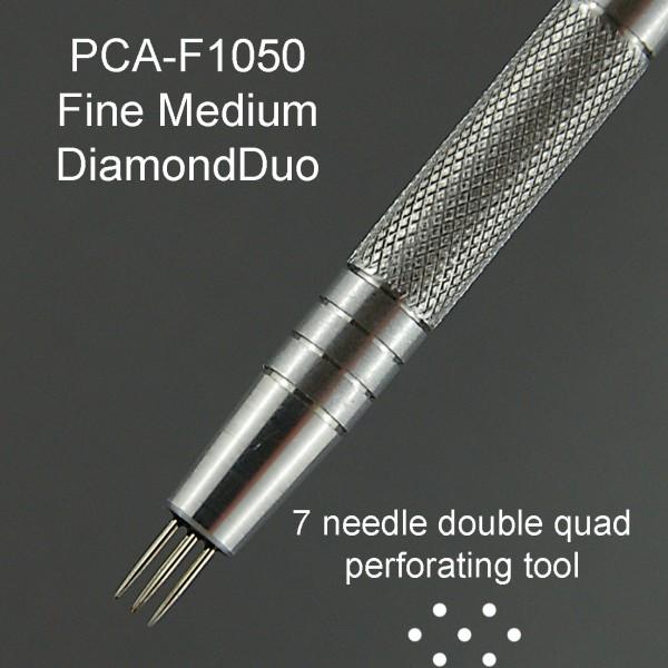 PCA-F1050-Fine-Medium-Diamond-Duo
