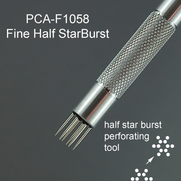 PCA-F1058-Fine-Half-Starburst