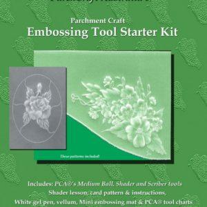 PCA-K0003-Emb-Kit