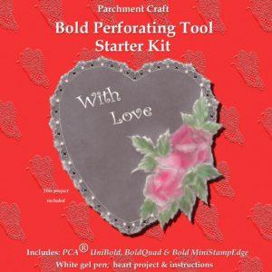 PCA-K002-Bold-Kit