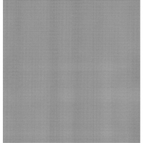 PCA-M4012B-fine-Straight-Grid