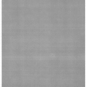 PCA-M4012D-fine-Diagonal-Grid