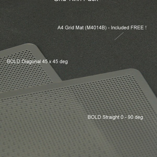PCA-M4013T-Bold-Twin-Pack-straight-diagonal-Grids
