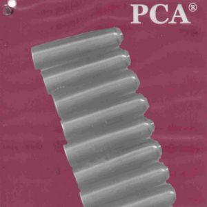 PCA-M4017-Tool-Caps-10
