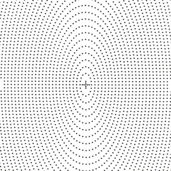 PCA-M4030FO-Fine-Oval-grid