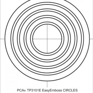 TP3101E_Easy_Circles_template__49379_zoom