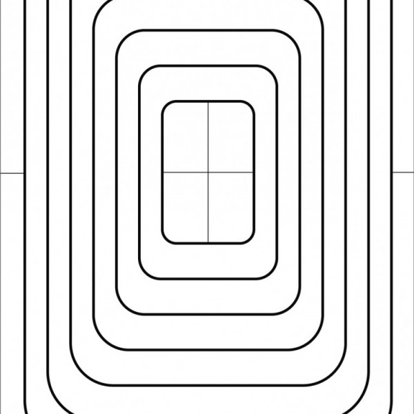 TP3103E_Easy_rounded_rectangles_template__77830_zoom