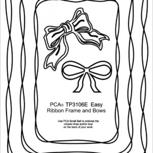 TP3106E_Easy_Ribbon_frames_and_bow__84265_zoom