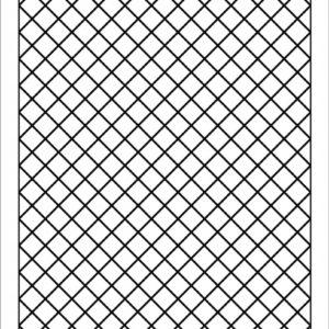 TP3108E_Easy_CrossHatch_DIAGONAL__26530_zoom