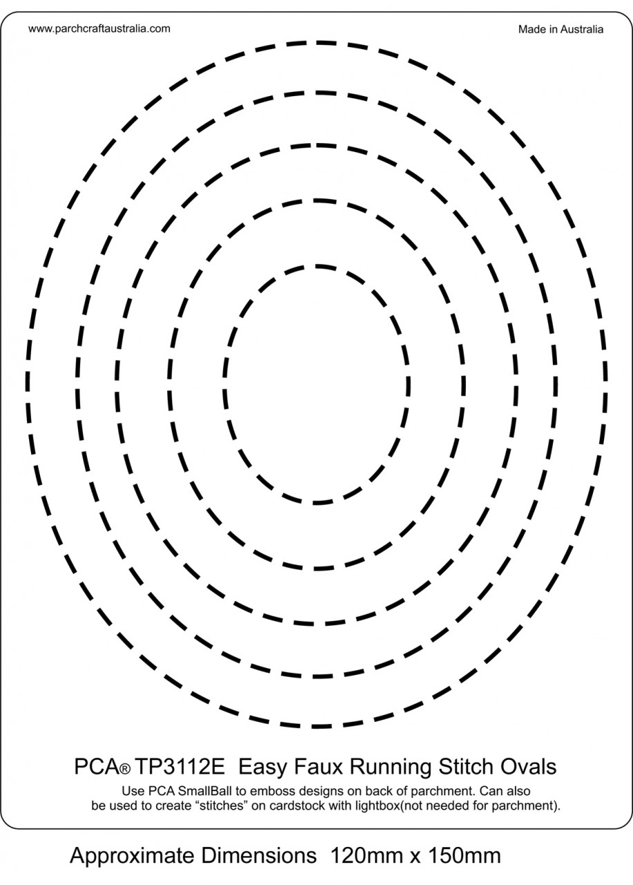 It's just a graphic of Unusual Printable Oval Shape