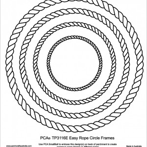 TP3116E_Easy_Rope_Circle_Frames__55635_zoom