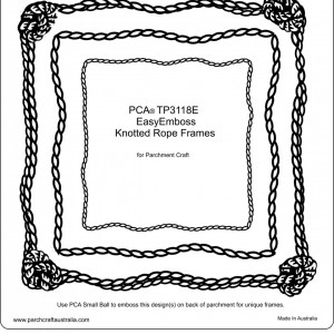 TP3118E_Easy_Knotted_rope_frames__59337_zoom