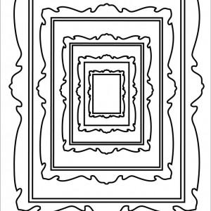 TP3122E_Easy_Ornate_frames_1__01457_zoom