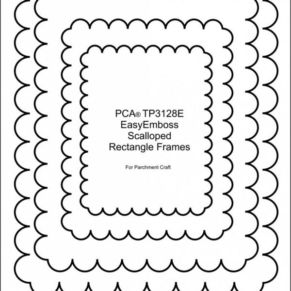 TP3128E_EasyEmboss_Scalloped_Rectangle_frames__73601_zoom