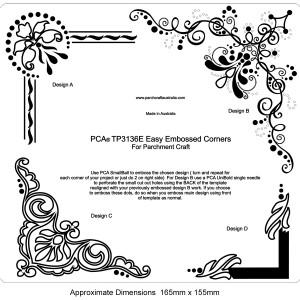 TP3136E_Easy_Embossed_Corners__50843_zoom