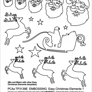 TP3139E_Easy_Christmas_Elements_1__15794_zoom