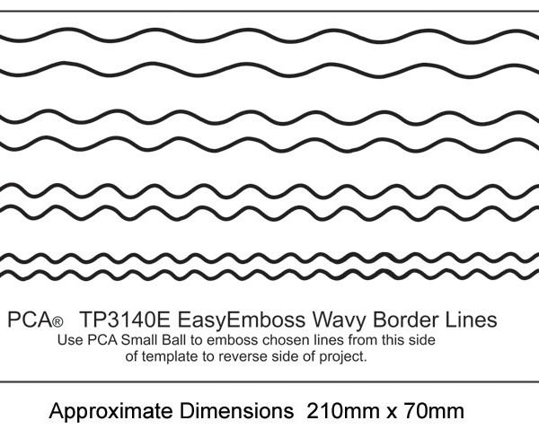 TP3140E_B&W_EasyEmboss_Wavy_border_lines__47808_zoom
