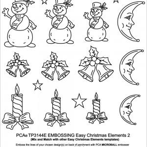 TP3144E_Easy_Christmas_Elements_2__68696_zoom