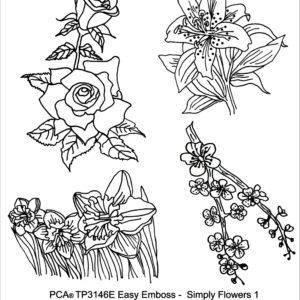 TP3146E_Easy_Emboss_Simply_Flowers_1__31315_zoom
