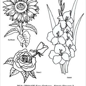 TP3147E_Easy_Emboss_Simply_Flowers_2__32382_zoom
