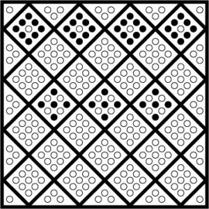 TP3151E_Perforations_Easy_Emboss_FINE_Cross_Hatch_Diagonal__24382_zoom