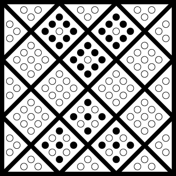 TP3153E_Perforations_Easy_Emboss_BOLD_Cross_Hatch_Diagonal__56017_zoom