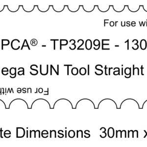 TP3209E_130mm_Large_&_Mega_Sun_Tool_Guide_H__36006_zoom