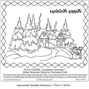 TP3220E-Comp-Christmas