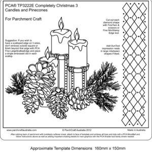 TP3222E-Comp-Christmas-3