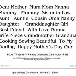 TP3955EW_Female_Orientated_Card_words_-_FINE__76459_zoom