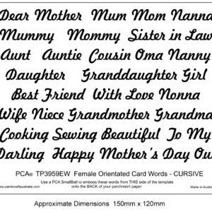 TP3959EW__B&W_Female_Orientated_Words_-_CURSIVE__84234_zoom