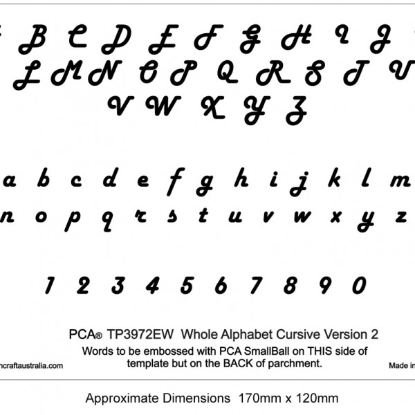 TP3972EW_Whole_Alphabet__Cursive_Version_2__53742_zoom