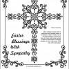 new TP3163E_Easy_Emboss_Ornamental_Cross__02538_zoom