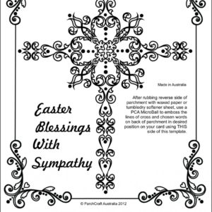 new TP3163E_Easy_Emboss_Ornamental_Cross__02538_zoom